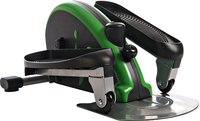 - InMotion Elliptical - Green