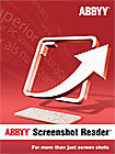 Screenshot Reader - Windows