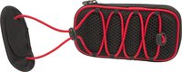 - Rock Out Portable Speaker for Most MP3 Players a