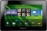 - Refurbished PlayBook Tablet with 16GB Memory - B