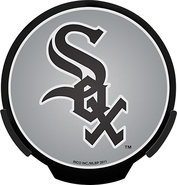 - Chicago White Sox Power Decal