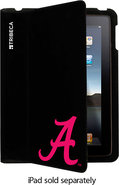 - Alabama Deluxe Folio Case for Apple iPad 2 - Bla