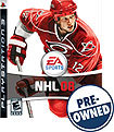 NHL 08 - PRE-OWNED - PlayStation 3