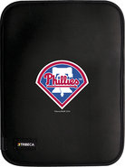 - Philadelphia Phillies Slip Sleeve for Apple iPad