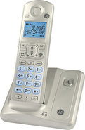 - DECT 60 Expandable Cordless Phone