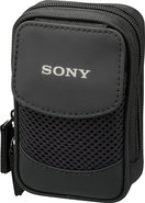- Carrying Case for Camera - Black