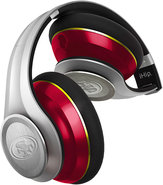 - Elite San Francisco 49ers Over-the-Ear Headphone