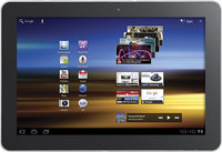 - Refurbished Galaxy Tab 101 with 16GB Memory - Me