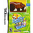 ZhuZhu Pets 2: Featuring the Wild Bunch Bundle wit