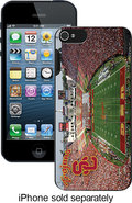- University of Southern California Case for Apple