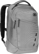 - Newt II S Laptop Backpack - Metallic