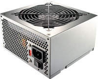 - Elite Power ATX12V & EPS12V Power Supply