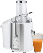 - Juice Extractor - White