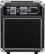- Velocity 10W Combo Guitar Amplifier