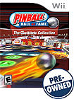 Pinball Hall of Fame: The Gottlieb Collection - PR