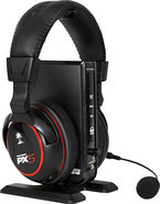 - Refurbished Ear Force PX5 Wireless Gaming Headse