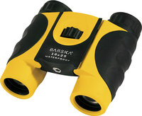 - Colorado 10 x 25 Waterproof Binoculars - Black/Y