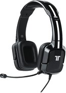 - Kunai Stereo Headset For Playstation 3 and PS Vi