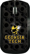 - Georgia Tech Wireless Mouse