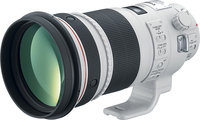 - EF 300mm f/28 Super Telephoto Lens for EOS DSLR 