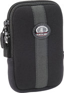 - Neo&#39;s Digital 14 Camera Case - Black