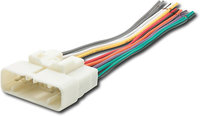- Wiring Harness for Select 1995 or Later Acura, I