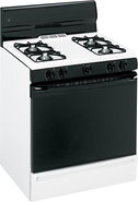 GE 