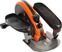 - InMotion Elliptical - Orange