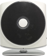 - ZON Personal Air Purifier - White