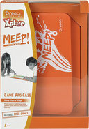 - Game-Pro Case for MEEP! Tablets