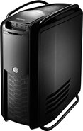 - Cosmos II Ultra Tower Case
