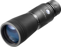- Blueline 10 x 40 Monocular