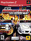 Midnight Club 3: DUB Edition REMIX Greatest Hits -