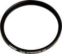 - 52mm UV Protector Lens Filter