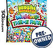 Moshi Monsters: Moshlings Theme Park - PRE-OWNED -
