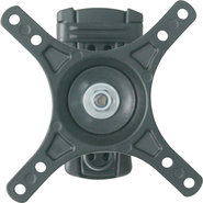 Diamond - Tilt and Swivel Wall Mount for Most 10  