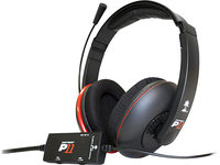 - Refurbished Ear Force P11 Gaming Headset