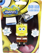 - 8GB USB 20 Flash Drive