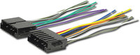 - Wiring Harness for Select Volvo Vehicles