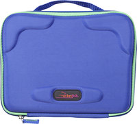 - Universal eReader Case - Blue - Blue