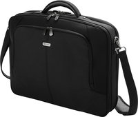 - MultiExtend Laptop Case - Black