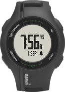 - Approach S1 Golf GPS Watch