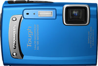 - Refurbished TG-310 140-Megapixel Digital Camera