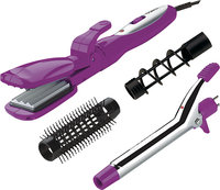 - Special Series Styling Tool