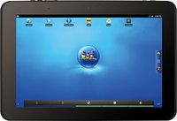 - ViewPad 10pi Tablet with 64GB Memory - Black