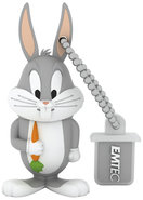 - Looney Tunes 4GB USB 20 Flash Drive