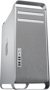 - Mac Pro - Quad-Core Intel Xeon Processor - 6GB M