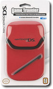 - Game Traveler for Nintendo DS