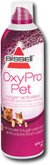 - Oxy Pro Pet Carpet Spot and Stain Remover