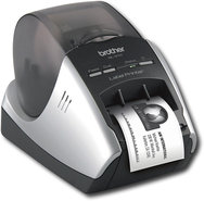 - Professional Label Printer